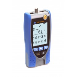 VDV II Cable Tester