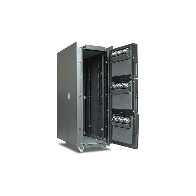 APC NetShelter CX 38U