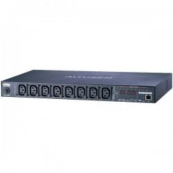Aten PE6108G 8 x IEC320 C13 Eco PDU