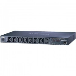 Netis System PE6108G