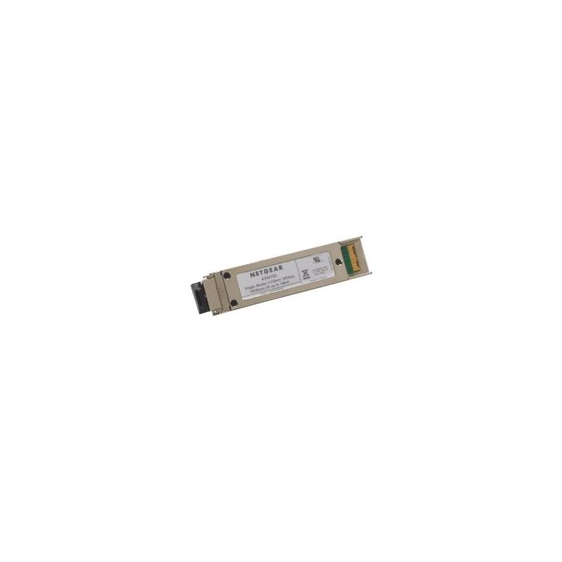 Netgear ProSafe™ 10GBASE-LR XFP Optics Module