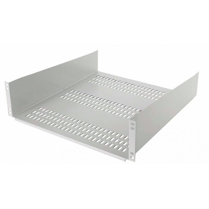 500mm 3u Cantilever Shelf