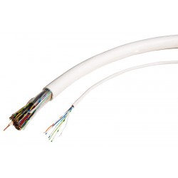 CW1308 Internal Phone Cable