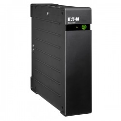 Eaton Ellipse ECO 1200 USB IEC