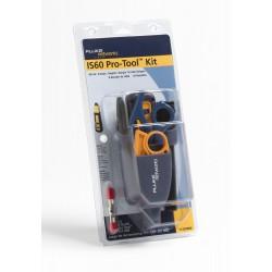 Fluke 11293000 ProTool Kit IS60
