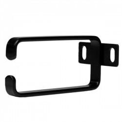 StarTech.com CMHOOK1UN rack accessory