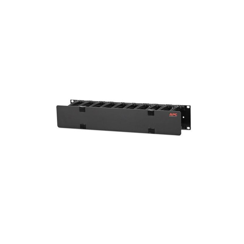 APC AR8600A mounting kit