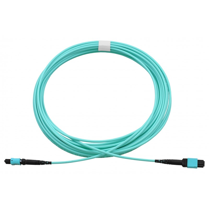 MTP - MTP Pre-terminated Trunk Cables