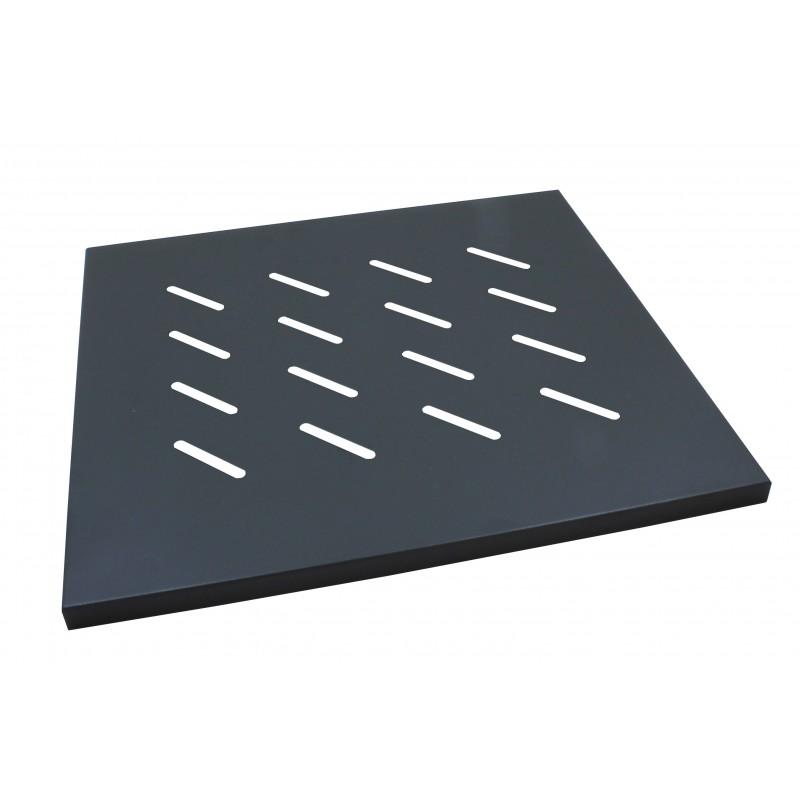 440mm Deep Fixed Shelf for 600mm Deep RackyRax Cabinets