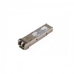Netgear ProSafe™ AGM731F