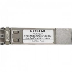 Netgear ProSafe AGM732F