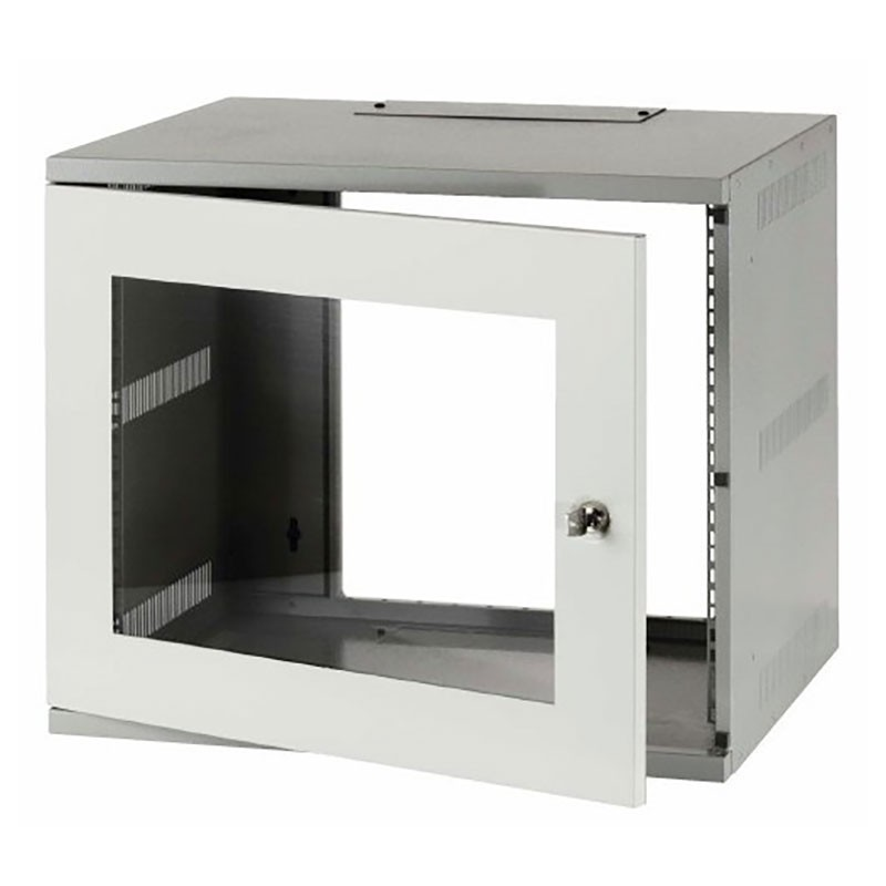 450mm Deep CCS Wall Mount Data Cabinets