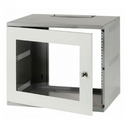 CCS 300mm Deep Wall Mounted Network Cabinets