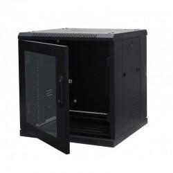 RackyRax 800mm x 600mm Data Cabinet