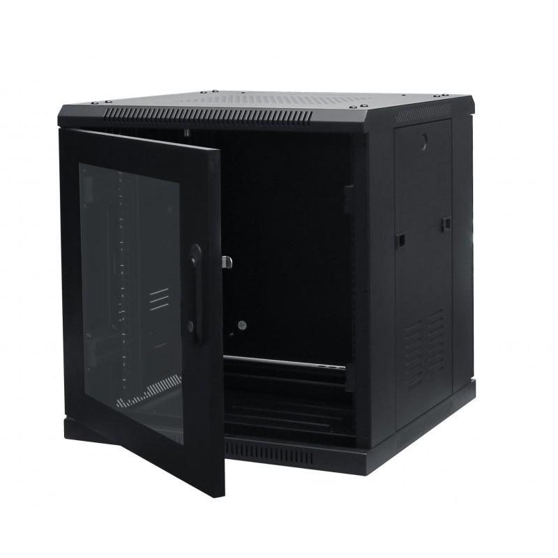 12u RackyRax 800mm x 600mm Data Cabinet