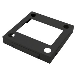 RackyRax 800mm x 800mm Cabinet Plinth