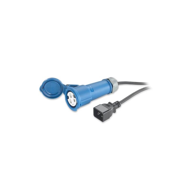 APC AP9899 power cable