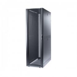 48U 600mm x 1200mm APC NetShelter SX Enclosure