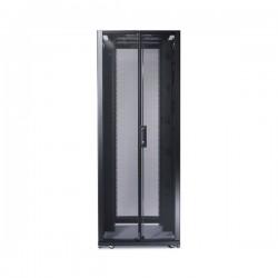 42U 750mm x 1200mm APC NetShelter SX Enclosure