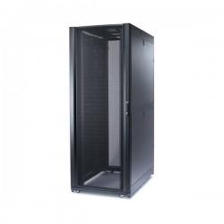 48U 750mm x 1200mm APC NetShelter SX Enclosure