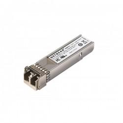 Netgear ProSage AXM761