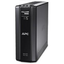 APC Back-UPS Pro BR1200GI