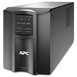 APC Smart-UPS SMT1000I