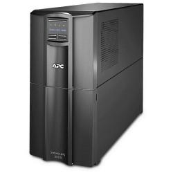 APC Smart-UPS SMT3000I