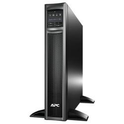 APC Smart-UPS X SMX750I