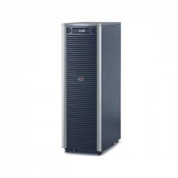 APC Symmetra LX 12kVA Scalable to 16kVA N+1 Ext. Run Tower, 220/230/240V or 380/400/415V