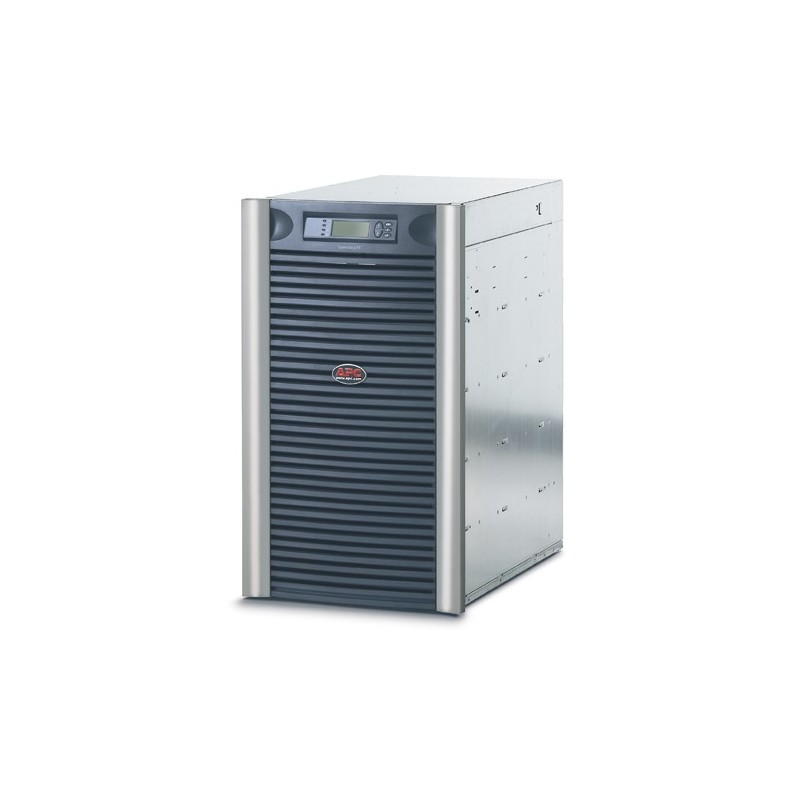 APC SYA12K16RMI uninterruptible power supply (UPS)