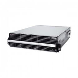 APC Symmetra PX Power Module
