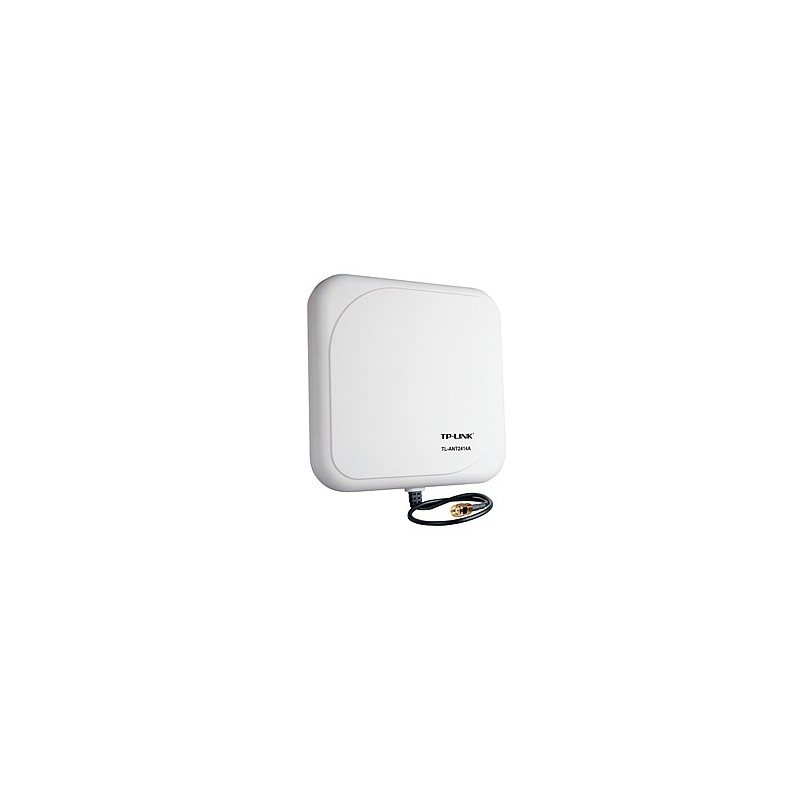 TP-LINK 2.4GHz 14dBi Directional Antenna