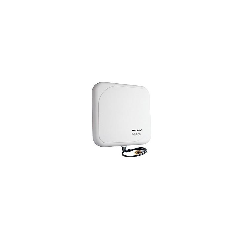 TP-LINK 2.4GHz 14dBi Directional Antenna
