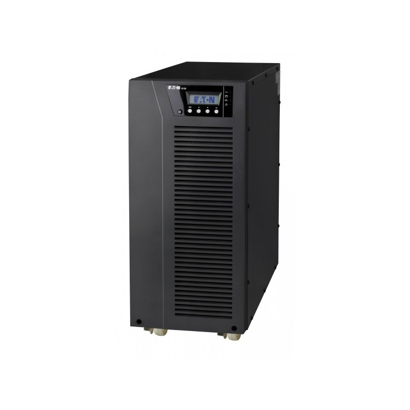 Eaton Powerware 9130