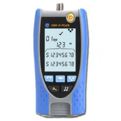 VDV II Pro Cable Tester