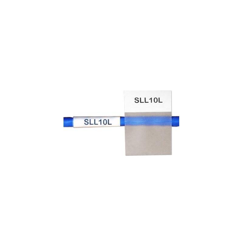 Cable Labels 38mm x 25.4mm Laser Labels (1029)