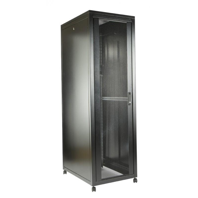 42u 600mm(w) x 1000mm(d) CCS Server Cabinet