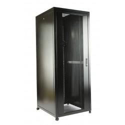 45u 800mm(w) x 1000mm(d) CCS Server Cabinet