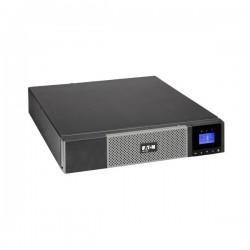 Eaton 5PX 2200VA Netpack