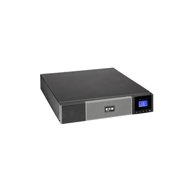 Eaton 5PX 3000VA (2U) Netpack