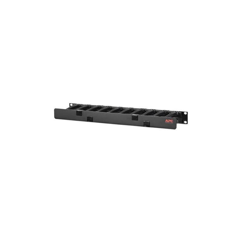APC AR8602A