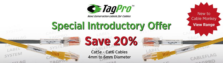 Save 20% on TagPro