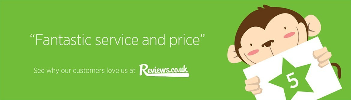Fantastic Service and Price